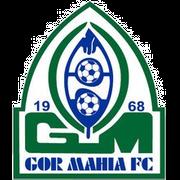 Gor Mahia logo