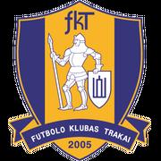 Riteriai logo