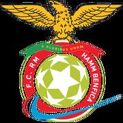 RM Hamm Benfica logo
