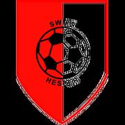 Swift Hesperange logo