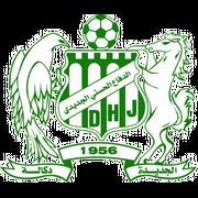 Difaa El Jadida logo