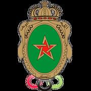 FAR Rabat logo
