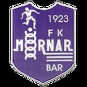 Mornar logo
