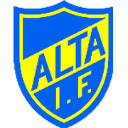 Alta 2 logo