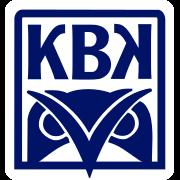Kristiansund BK logo