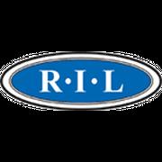 Ranheim 2 logo