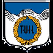Tromsdalen logo