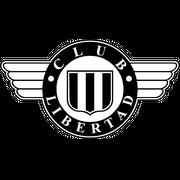 Libertad logo