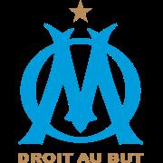 Marseille logo
