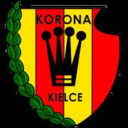 Korona Kielce logo