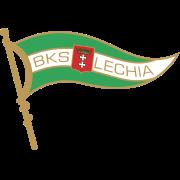 Lechia Gdansk logo