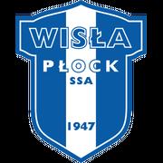 Wisla Plock logo