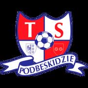 Podbeskidzie Bielsko-Biala logo