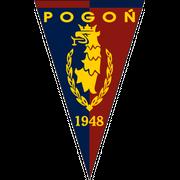 Pogon Szczecin logo