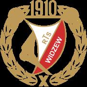 Widzew Lodz logo