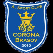 Corona Brasov logo