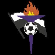 Gaz Metan Medias logo