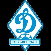 PFC Sochi logo