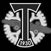 Torpedo Moskva logo