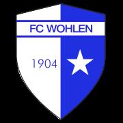 Wohlen logo
