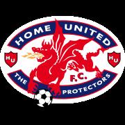 Lion City Sailors FC logo