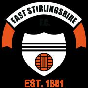 East Stirlingshire logo