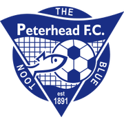 Peterhead logo