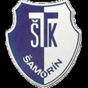 FC ŠTK 1914 logo