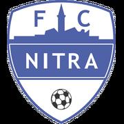 Nitra logo