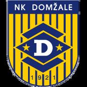 Domzale logo