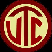 CD UT Cajamarca logo