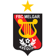 FBC Melgar logo