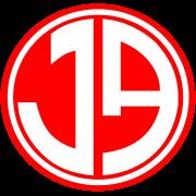 Juan Aurich logo