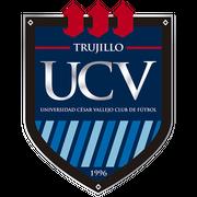 Universidad Cesar Vallejo logo