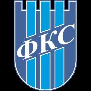 FK Smederevo 1924 logo