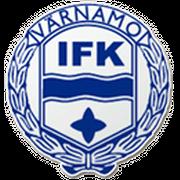 IFK Värnamo logo