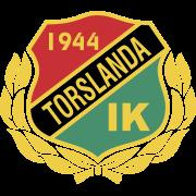 Torslanda IK logo