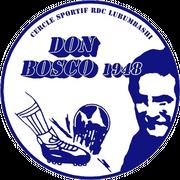 Don Bosco logo