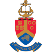 University of Pretoria logo