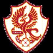 Gwangju FC logo