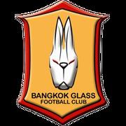 BG Pathum United logo