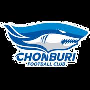 Chonburi FC logo