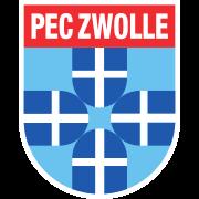 Zwolle logo