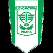 Loko Vltavin logo
