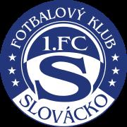 Slovacko logo
