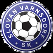 FK Varnsdorf logo