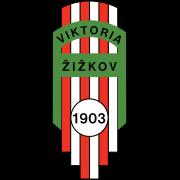 Zizkov logo