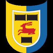 Cambuur logo