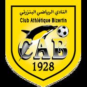 CA Bizertin logo