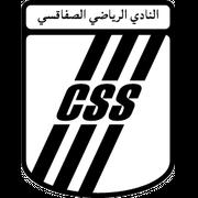 CS Sfaxien logo